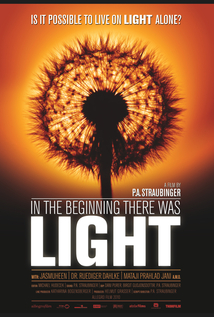 In the Beginning there was Light - Documentary on Breatharianism